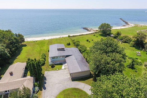 14b Shore Road, Waterford, CT - USA (photo 3)