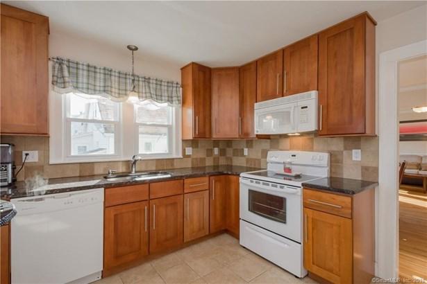 482 New Britain Avenue, Newington, CT - USA (photo 4)