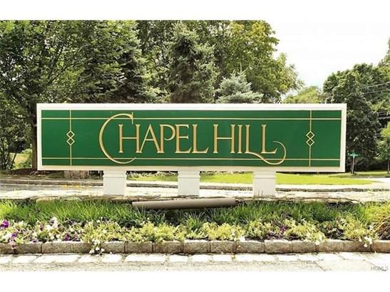 149 Underhill Lane, Peekskill, NY - USA (photo 3)