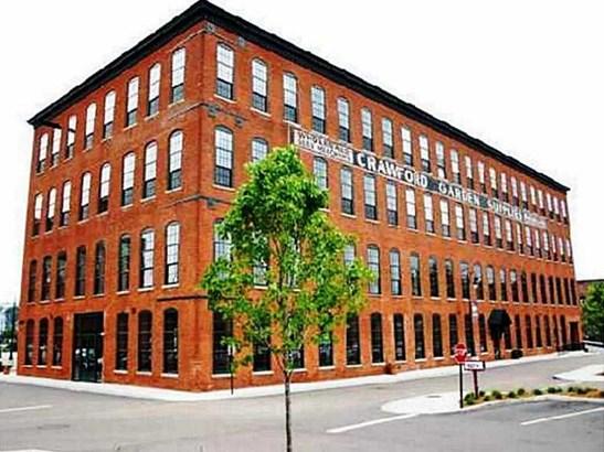 589 Atwells Av, Unit#3a, Providence, RI - USA (photo 1)