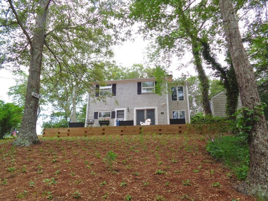 140 Long Avenue B, Wellfleet, MA - USA (photo 2)