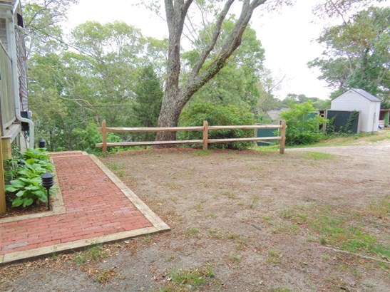 140 Long Avenue B, Wellfleet, MA - USA (photo 4)