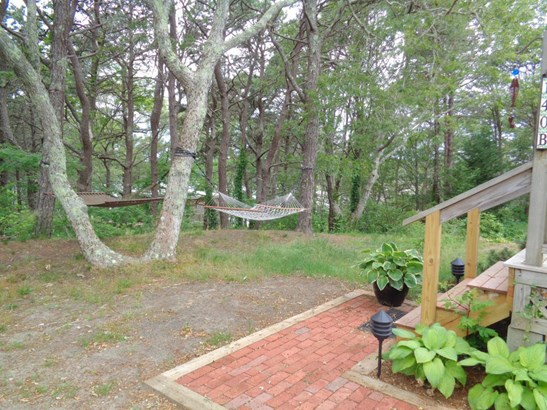 140 Long Avenue B, Wellfleet, MA - USA (photo 5)