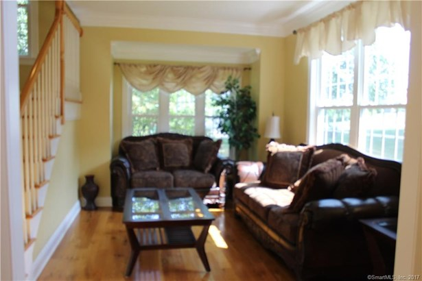 17 Arvida Road, Wolcott, CT - USA (photo 2)