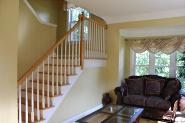 17 Arvida Road, Wolcott, CT - USA (photo 3)
