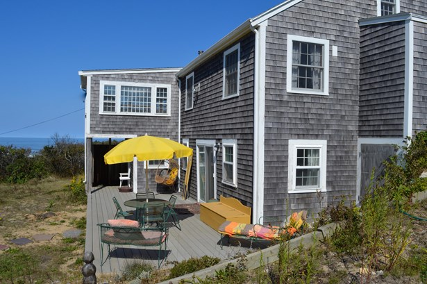 500 Ocean View Drive, Eastham, MA - USA (photo 1)
