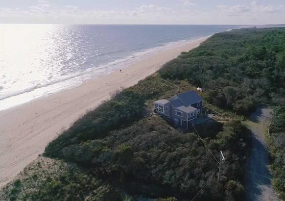 500 Ocean View Drive, Eastham, MA - USA (photo 2)