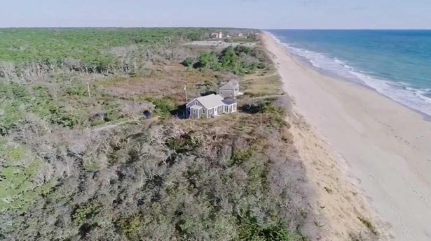 500 Ocean View Drive, Eastham, MA - USA (photo 3)