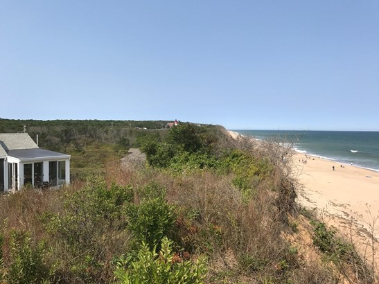 500 Ocean View Drive, Eastham, MA - USA (photo 4)