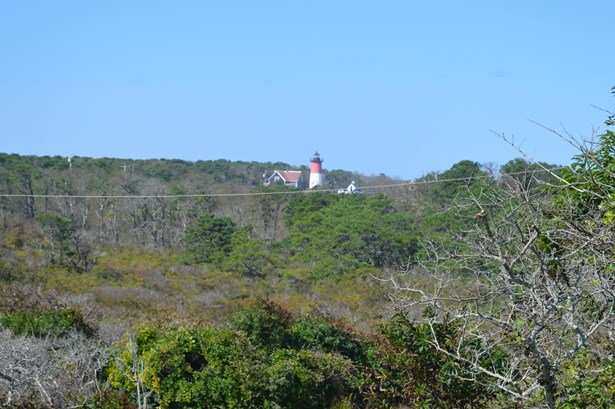 500 Ocean View Drive, Eastham, MA - USA (photo 5)