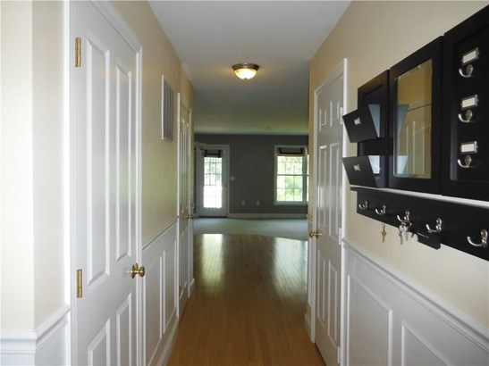 80 Perry Street 206, Putnam, CT - USA (photo 2)