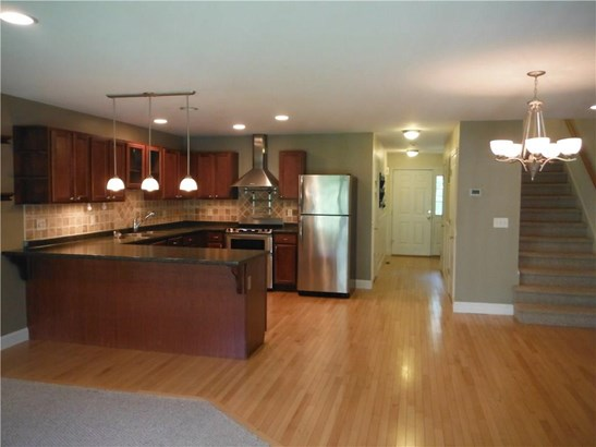 80 Perry Street 206, Putnam, CT - USA (photo 3)