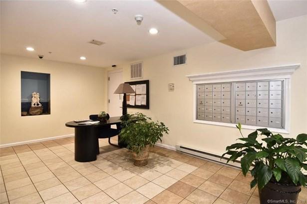 400 Bank Street 409, New London, CT - USA (photo 2)