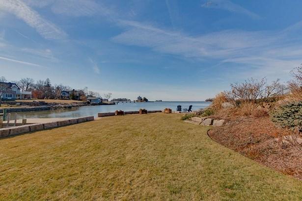 265 Thimble Island Road, Branford, CT - USA (photo 2)
