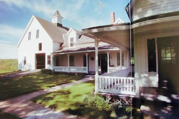 431 Prouty Rd, Hardwick, MA - USA (photo 1)