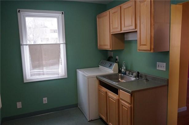 249 Harral Avenue, Bridgeport, CT - USA (photo 1)