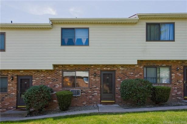 820 Matthews Street 23, Bristol, CT - USA (photo 1)