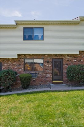 820 Matthews Street 23, Bristol, CT - USA (photo 3)