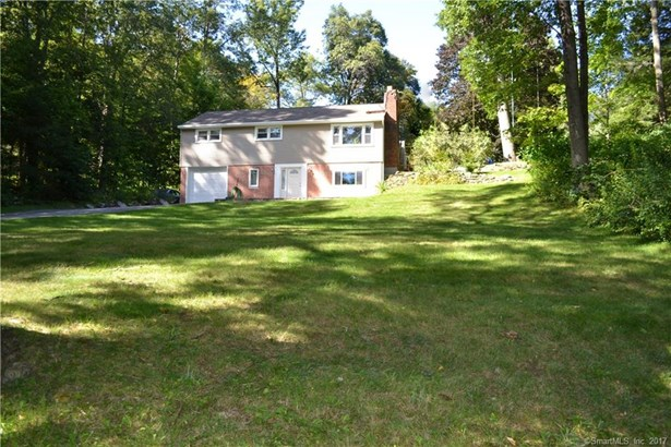 108 Eabow Brook Road, Bridgewater, CT - USA (photo 1)