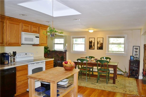 108 Eabow Brook Road, Bridgewater, CT - USA (photo 3)