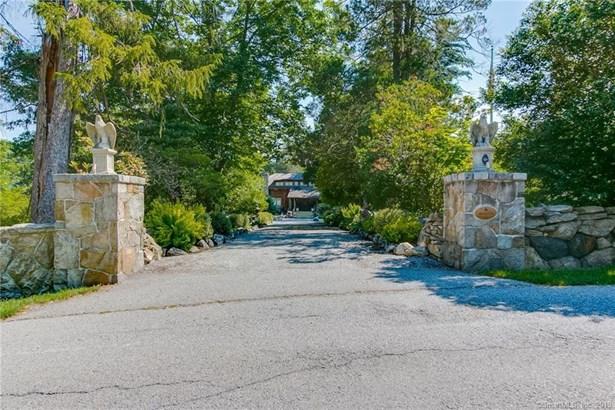 247 Old Long Ridge Road, Stamford, CT - USA (photo 4)