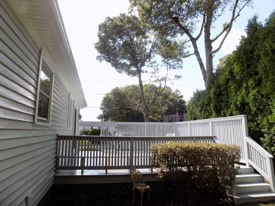 895 Bristol Street, New Bedford, MA - USA (photo 3)