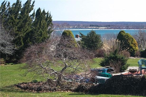 456 Sandy Point Av, Portsmouth, RI - USA (photo 5)