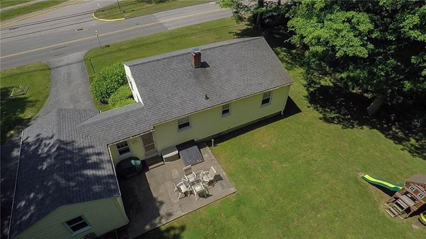 30 Deans Mill Road, Stonington, CT - USA (photo 2)