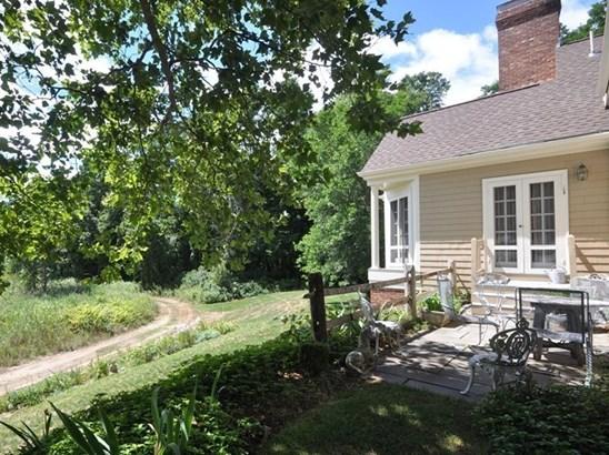 2 South Meadow Ridge 2, Concord, MA - USA (photo 2)