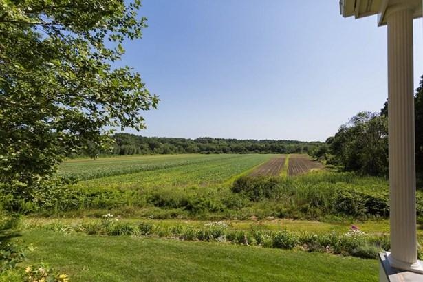 2 South Meadow Ridge 2, Concord, MA - USA (photo 3)