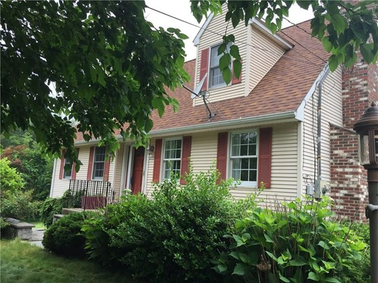 277 Cheshire Road, Prospect, CT - USA (photo 1)