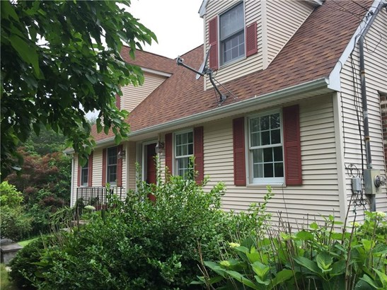 277 Cheshire Road, Prospect, CT - USA (photo 2)