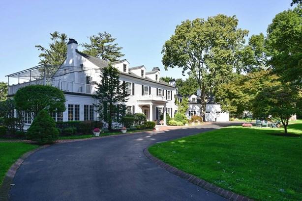 109 Club Pointe Drive, White Plains, NY - USA (photo 3)