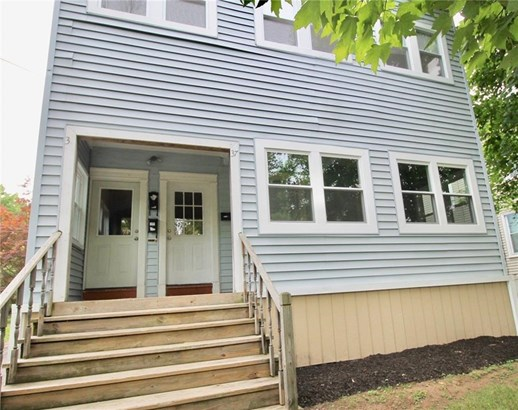 37 Julius Street, Hartford, CT - USA (photo 1)
