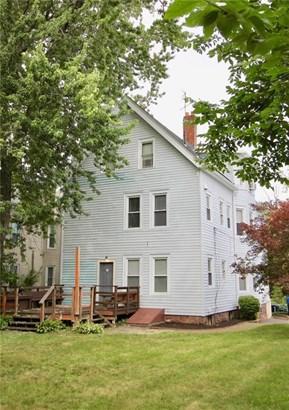 37 Julius Street, Hartford, CT - USA (photo 2)