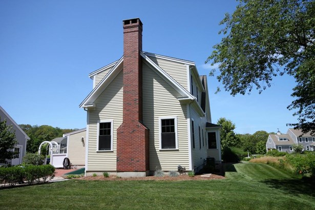 14 Seneca Ln, Sandwich, MA - USA (photo 5)