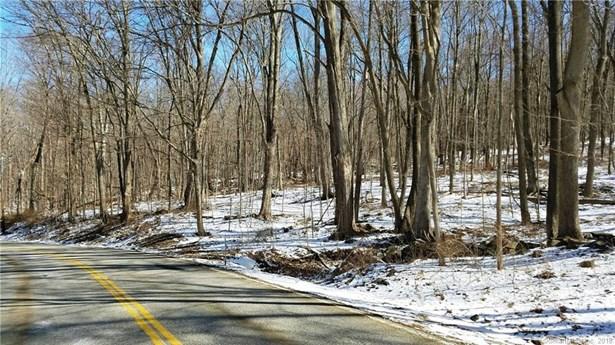 150,152,154 Middle Haddam Road, East Hampton, CT - USA (photo 4)