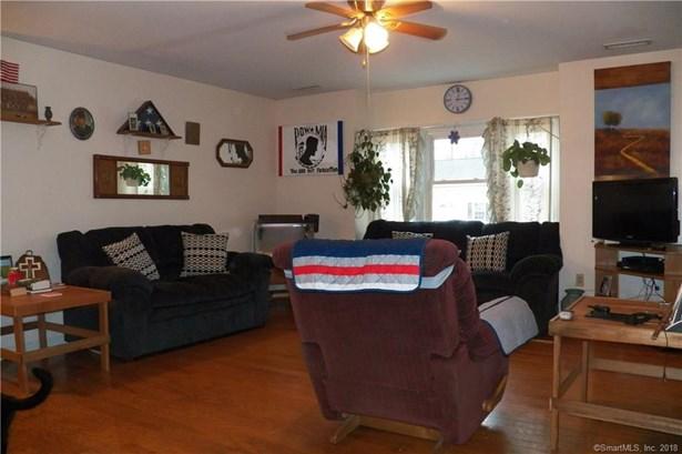 14 Mary Ann Lane, Wallingford, CT - USA (photo 4)