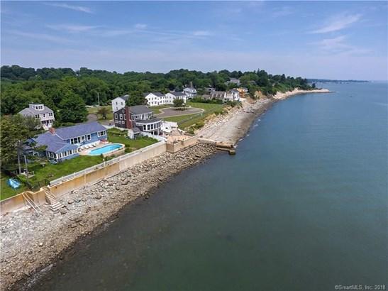 183 Point Beach Drive, Milford, CT - USA (photo 1)