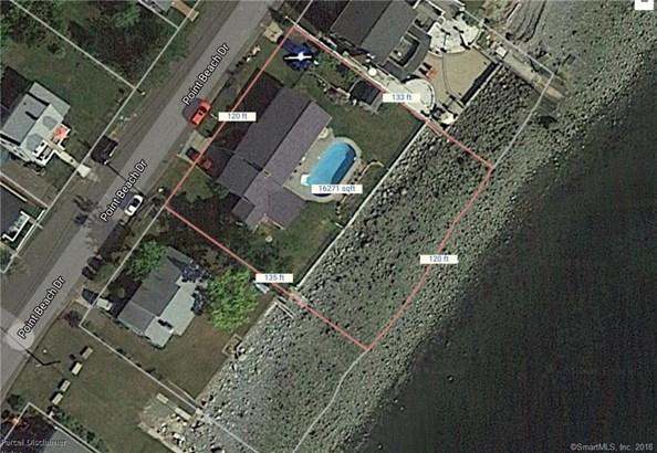 183 Point Beach Drive, Milford, CT - USA (photo 4)
