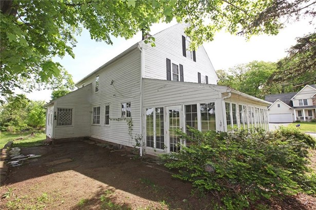 39 Filley Street, Bloomfield, CT - USA (photo 2)