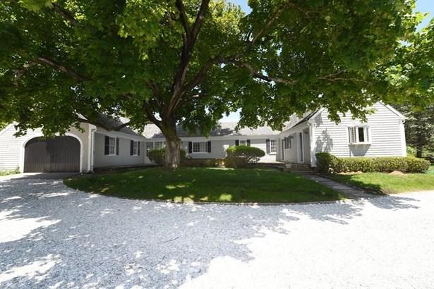 84 Brookdale Street, Kingston, MA - USA (photo 3)