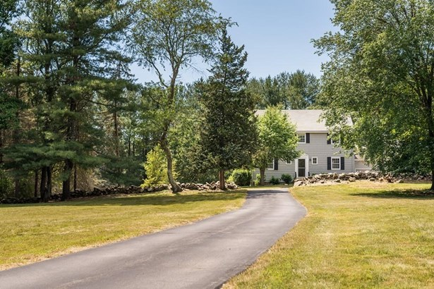 25 Parks Dr, Sherborn, MA - USA (photo 2)