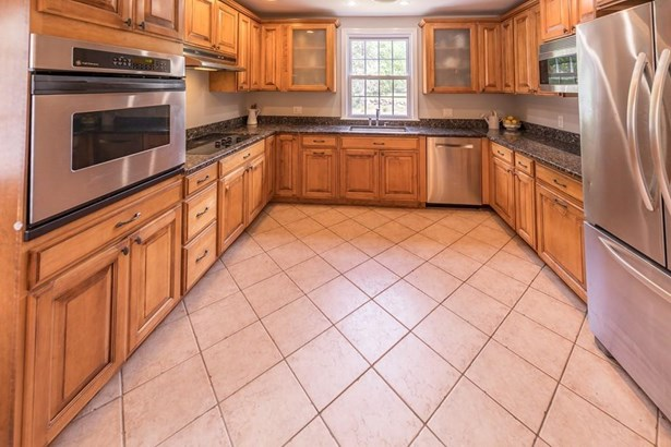 25 Parks Dr, Sherborn, MA - USA (photo 3)