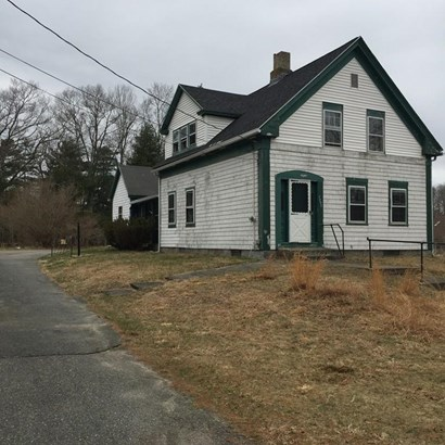 1797 County Street, Taunton, MA - USA (photo 4)