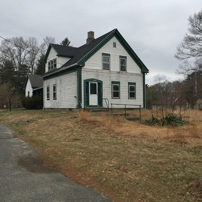 1797 County Street, Taunton, MA - USA (photo 5)