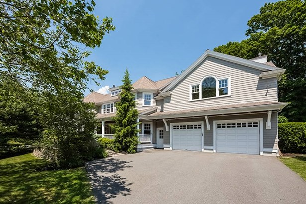 2 Oceanmeadow Ln., Marblehead, MA - USA (photo 1)