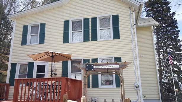 99 Jewett Street, Ansonia, CT - USA (photo 2)