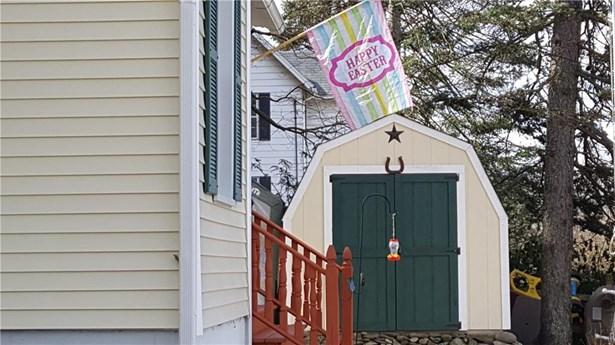 99 Jewett Street, Ansonia, CT - USA (photo 4)
