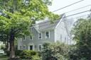 6 Rowland Ave, Lexington, MA - USA (photo 1)